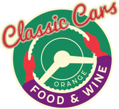 cropped-logo-classic-cars-final-print.png