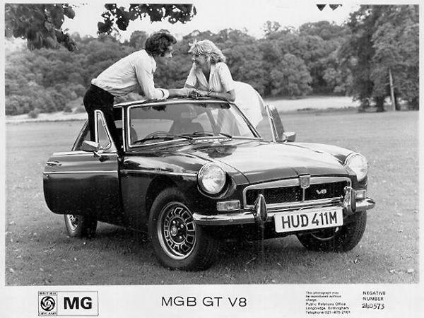 640b6dc930d02b7836fd225952124a7c--motor-car-british-car